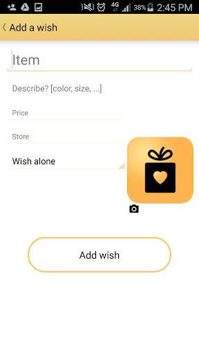 玩購物App Regaloy免費 APP試玩