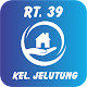 RT 39 Kel. Jelutung for PC-Windows 7,8,10 and Mac