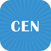 cen practice questions The bcen® certified emergency nurse (cen) exam focuses on the assessment,  evaluation, intervention, and analysis of issues often found in emergency care.