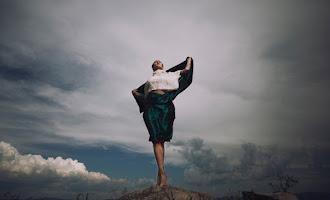 Retratos para reforestar Galicia