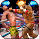 World Ghost Wrestling Revolution