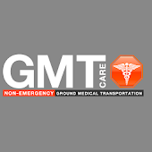 GMTCARE Transportation