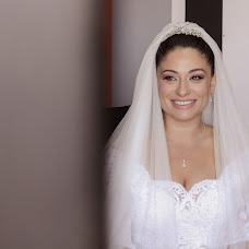 Wedding photographer Ivan Borjan (borjan). Photo of 24.03.2017