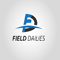 Field Daily icon