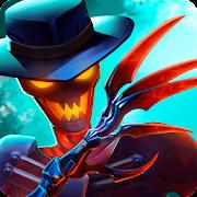 Download Game Versus NEXT Fight APK Mod Free