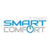 Smart Comfort by Synergy