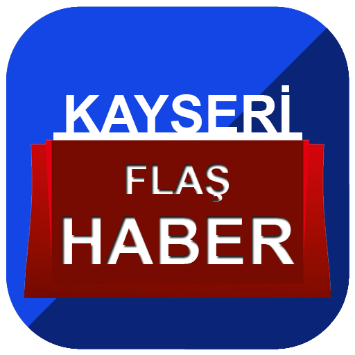 Kayseri Flash News