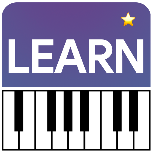 Piano Lessons - Learn To Play Piano Android APK Download Free By Rstream Labs