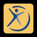 mKiosk Klinikum Itzehoe icon