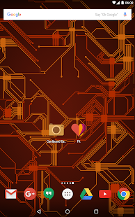 Circuitry- screenshot thumbnail