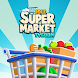 Idle Supermarket Tycoon - Tiny Shop Game - Androidアプリ