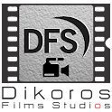 Dikoros Films Studios Quiz icon
