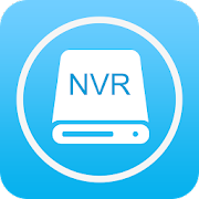 Foscam NVR