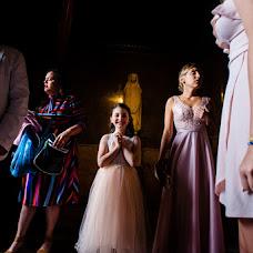 Wedding photographer Melinda Guerini (temesi). Photo of 07.05.2019