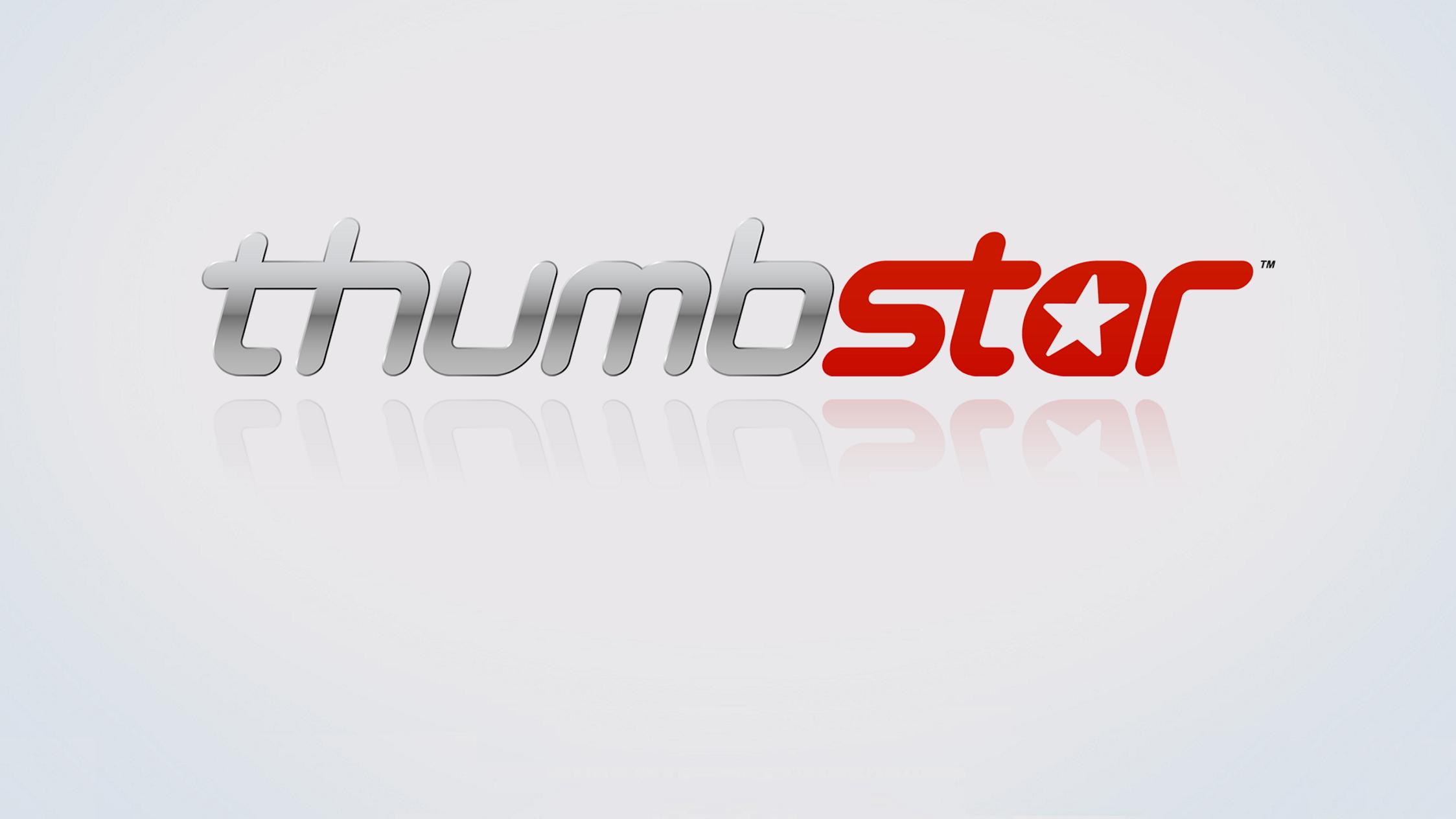 Thumbstar Games Ltd