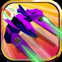 BlazeFury - Skies Revenge Squadron icon