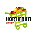 Hortifruti Delivery icon