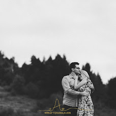 Photographe de mariage Aldin S (avjencanje). Photo du 05.09.2017