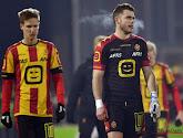 Druk in de weer: 'KV Mechelen gaat contract Colin Coosemans verlengen, Dimitris Kolovos definitief aantrekken én bij Lierse aankloppen'
