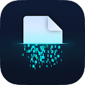 Encryptor PRO - Text & File encryption! icon