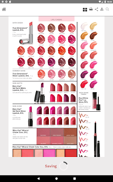 mk ecatalog by mary kay