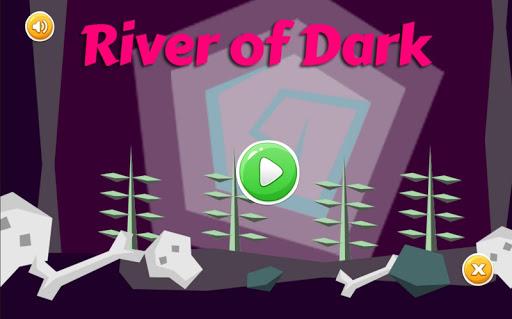 River Of Dark