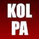 Download Kolpa For PC Windows and Mac