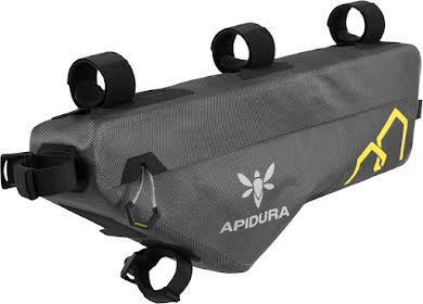 Apidura Frame Pack Expedition, Medium