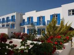 Visiter Panorama Hotel