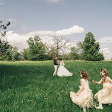 Wedding photographer Ruslan Yunusov (RuslanYunusov). Photo of 11.06.2016