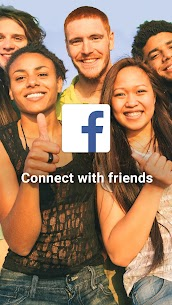 Facebook Lite Apk Download For Android 1
