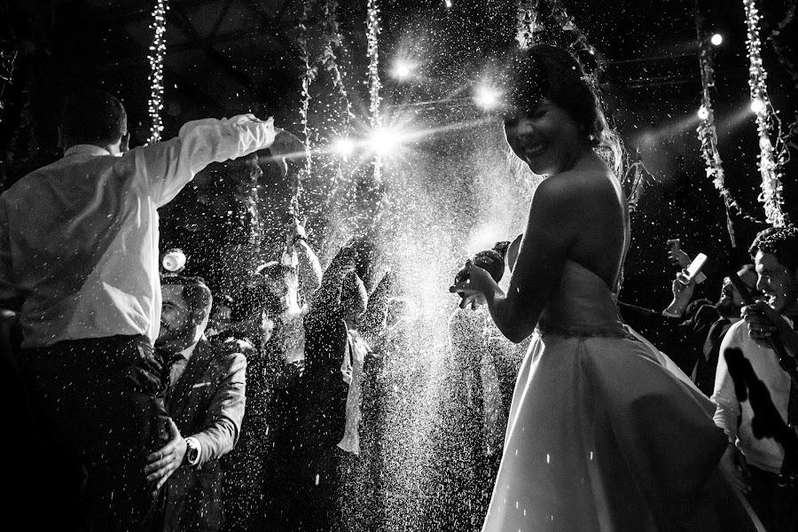 Wedding photographer Barbara Torres (BarbaraTorres). Photo of 13.06.2019