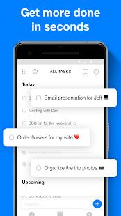 App Any.do: To do list, Calendar, Reminders & Planner APK for Windows Phone
