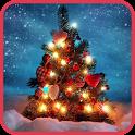 Imagenes y Villancicos de Navidad icon