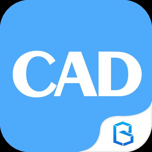 CAD Viewer- DWG and PDF Blueprint Reader