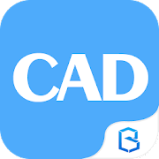 Cad viewer dwg and pdf blueprint and revit reader apps on google play cad viewer dwg and pdf blueprint and revit reader malvernweather Choice Image