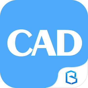 Cad viewer dwg and pdf blueprint and revit reader apps on cad viewer dwg and pdf blueprint and revit reader malvernweather Choice Image