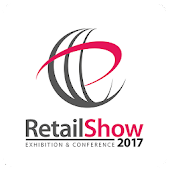 RetailShow 2017 Exhibition & Conference