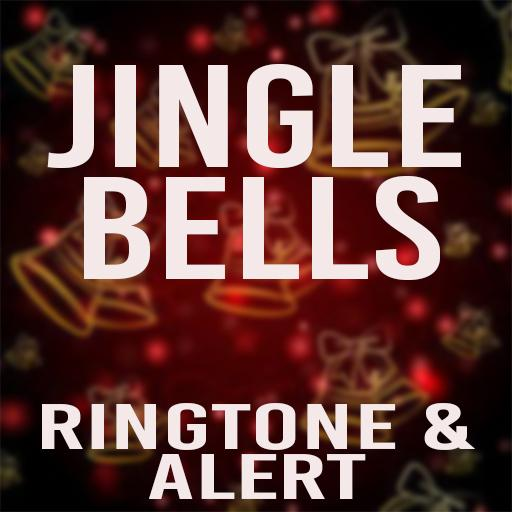 Jingle Bells Ringtone N Alert Android APK Download Free By The Ringtone Team