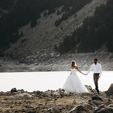 Photographe de mariage Clément Herbaux (clementherbaux). Photo du 13.02.2017