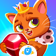 Bubbu Jewels - Merge Puzzle Download on Windows