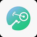 플라이바이크 icon