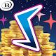 Stardust Casino™ Slots – FREE Vegas Slot Machines