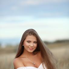 Wedding photographer Vladislav Evtukhov (Blackws). Photo of 12.08.2014