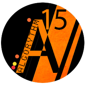 Algorythm 2k15