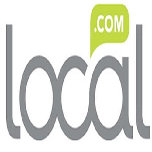 Photo: http://www.local.com/business/details/san-luis-obispo-ca/the-best-appliance-guy-40960982/ - The Best Appliance Guy Local.com