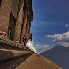 Wedding photographer Carlos Montaner (carlosdigital). Photo of 21.05.2018