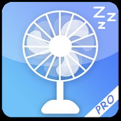 Sleep Fan Sounds White Noise