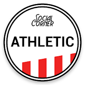SocialCorner Athletic