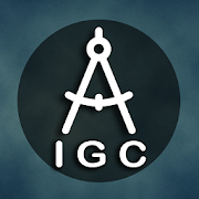 App Icon for cMate-IGC Code App in Czech Republic Google Play Store